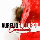 Camelando by Aurelio Gallardo