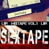 Sextape by LiiR