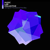 Sitting On The Dock Of The Bay (arr. piano) von Music Lab Collective