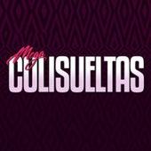 Mega Culisueltas de Las Culisueltas