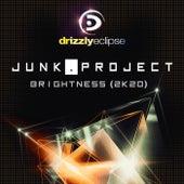 Brightness [2K20] by Junk Project
