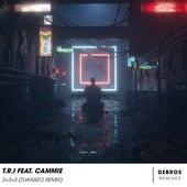 Two Plus Three Equal Five (Tuanxeo Remix) by El Tri