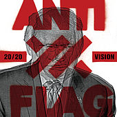 20/20 Vision by Anti-Flag