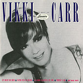 The Best Of Vikki Carr: The Liberty Years de Vikki Carr