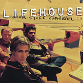 Sick Cycle Carousel de Lifehouse