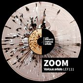 Zoom by Various Artists