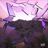 Broken Window of Opportunity von Sir Michael Rocks
