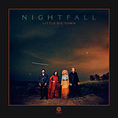 Nightfall de Little Big Town