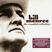 The Essential Collection by Bill Monroe