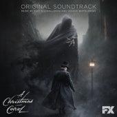 A Christmas Carol (Original Soundtrack) de Dustin O'Halloran