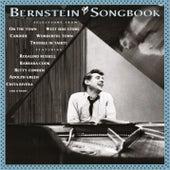The Bernstein Songbook de Various Artists