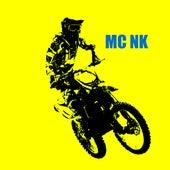 De 66 by MC Nk