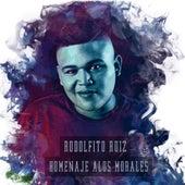 Homenaje Alos Morales de Rodolfito Ruiz
