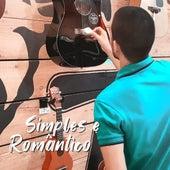 Simples e Romântico (Cover) de Ramon Porto