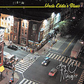 Uncle Eddie's Blues by Home By Midnight
