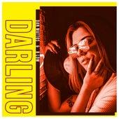 Darling de Dan Mattos