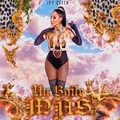 Un Baile Mas by Ivy Queen