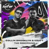 The Reborning von Collin Brooklyn