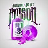 Poison by Snoww Bear