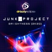 Brightness [2K20] (T78 & MOTVS Remix) di Junk Project