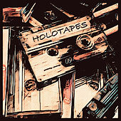 Holotapes by HoloGrafic