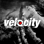 Velocity Recordings: Volume Seven von Various Artists