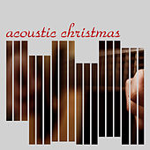 Acoustic Christmas by UnplUgged