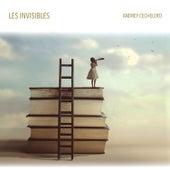 Les Invisibles de Andrey Cechelero