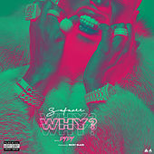Why? (feat. DYDY) de Safaree