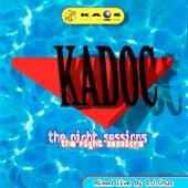Kadoc de Various Artists