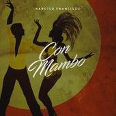 Con Mambo (En Vivo) de Narciso Francisco