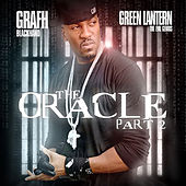The Oracle 2 de Grafh