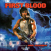 First Blood di Jerry Goldsmith