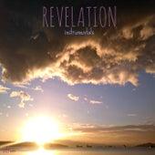 Revelation (Instrumentals) von Adrian