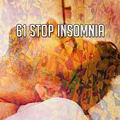 61 Stop Insomnia by Ocean Sounds Collection (1)