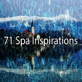 71 Spa Inspirations von Best Relaxing SPA Music