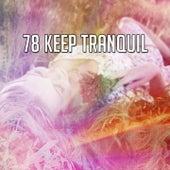 78 Keep Tranquil de Nature Sound Series