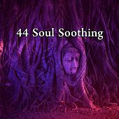 44 Soul Soothing von Yoga