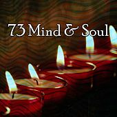 73 Mind & Soul de Music For Meditation