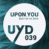 Best Of UY 2019 by Various Artists