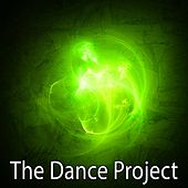 The Dance Project by CDM Project
