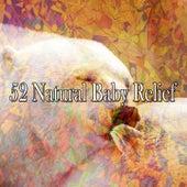 52 Natural Baby Relief by Relajacion Del Mar