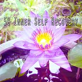 59 Inner Self Recovery von Massage Therapy Music
