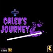 Caleb's Journey de Cs Lit