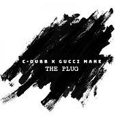 The Plug by C-Dubb
