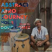 Abstract Afro Journey by Various Artists