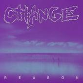 Reason by Change