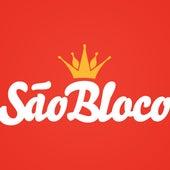 São Bloco by Matheus Graciano