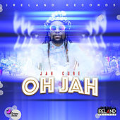 Oh Jah by Jah Cure