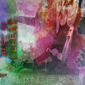 Rest in Defeat von Walking Rumor